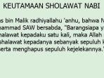 sholawat-nabi-002.jpg