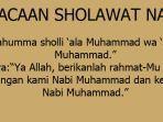 sholawat-nabi-21.jpg