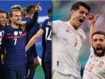 siaran-langsung-final-spanyol-vs-prancis-live-mola-tv-unl-2021-susunan-pemain-dan-prediksi.jpg
