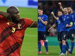 siaran-langsung-italia-vs-belgia-mola-tv-prediksi-final-perebutan-juara-3-uefa-nations-league.jpg