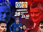 siaran-langsung-liga-inggris-chelsea-vs-manchester-united.jpg