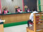 sidang-kasus-dugaan-korupsi-perumahan-pns-sarolangun_20181031_200922.jpg