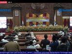 sidang-paripurna-hut-ke-64-provinsi-jambi-di-gedung-dprd-provinsi-jambi-6-januari-2021.jpg