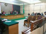 sidang-pengadilan-tipikor-kasus-aspal-jalan-tebo.jpg