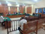 sidang-pt-atga-di-pengadilan-negeri-jambi.jpg
