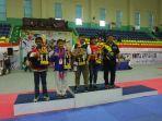 siginjai-ita-club-taekwondo4.jpg