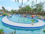 sikumbang-waterpark-merangin-2021.jpg