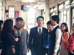 sinopsis-drama-korea-vincenzo-episode-1.jpg