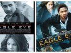 sinopsis-film-eagle-eye-tayang-di-bioskop-transtv-malam-ini-13-februari-2020-pukul-2100-wib.jpg