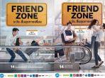 sinopsis-film-friend-zone.jpg