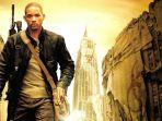 sinopsis-film-i-am-legend-malam-ini-di-transtv-will-smith-sendirian-di-new-york-city-melawan-zombie.jpg