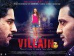 sinopsis-film-india-ek-villain.jpg