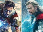 sinopsis-film-the-avengers-malam-ini-di-gtv-thor-vs-iron-man-siapa-kuat.jpg