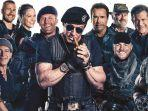 sinopsis-film-the-expendables-3.jpg