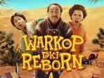 sinopsis-film-warkop-dki-reborn-4-tayang-25-september-2020.jpg