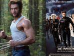 sinopsis-film-x-men-the-last-stand-tayang-di-big-movie-gtv-selasa-12-mei-2020-pukul-2200-wib.jpg
