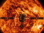 sinyal-ponsel-terganggu-karena-badai-matahari.jpg