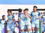 siran-langsung-pertandingan-bri-liga-1-indonesia.jpg