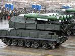 sistem-pertahanan-s-400-rusia_20180604_080726.jpg