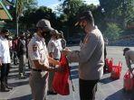 siswa-sekolah-inspektur-polisi-sip-angkatan-50-resimen-wira-satya-adhipradana-wsa.jpg