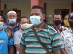 situasi-di-pengadilan-negeri-jambi-pengunjung-memakai-masker.jpg