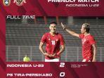 skor-akhir-2-0-menjadi-milik-timnas-indonesia-u-23-atas-ps-tira-persikabo.jpg