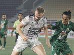 skor-akhir-pss-sleman-vs-bali-united-di-pertandingan-bri-liga-1-indonesia-malam-ini.jpg