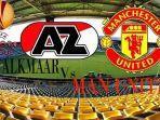 skor-masih-0-0-live-streaming-az-alkmaar-vs-manchester-united-liga-europa-laga-berjalan-sengit.jpg