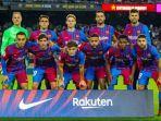skuad-barcelona-dalam-mengarungi-liga-champions-2021-2022.jpg