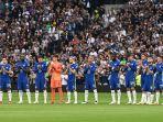 skuad-chelsea-musim-2021-2022-dalam-mengarungi-liga-inggris-dan-kompetisi-lainnya.jpg