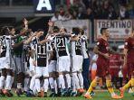 skuad-juventus-saat-bermain-melawan-as-roma-di-serie-a-liga-italia.jpg