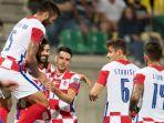 skuad-kroasia-yang-berlaga-di-kualifikasi-piala-dunia-2022.jpg