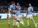 skuad-lazio-di-liga-italia-dan-semua-kompetisi-musim-2021-2022.jpg
