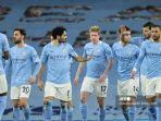 skuad-manchester-city-dalam-mengarungi-liga-champions-2021.jpg