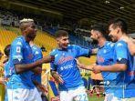 skuad-napoli-di-liga-italia-2021-2022.jpg