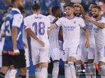 skuad-real-madrid-musim-2021-2022-di-liga-spanyol.jpg