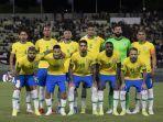 skuad-timnas-brasil-dalam-mengarungi-kualifikasi-piala-dunia-2022.jpg