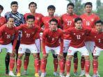skuad-timnas-u19-indonesia.jpg