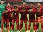 skuad-vietnam-di-kualifikasi-piala-dunia-2022.jpg