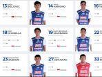 skuat-daftar-nama-pemain-arema-fc-di-liga-1-2019-2.jpg
