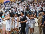 smkn-1-kota-jambi-jadi-juara-basket-gubernur-cup-2018_20180115_152447.jpg