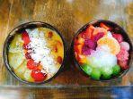 smoothies-di-kesiko_20180704_181217.jpg