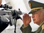 soeharto-pernah-perintahkan-petrus-untuk-basmi-aksi-premanisme.jpg