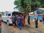sopir-truk-batu-bara-di-kecamatan-mandiangin-kabupaten-sarolangun-meninggal-dunia.jpg