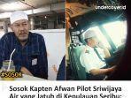 sosok-kapten-afwan-pilot-sriwijaya-air-sj182-berikan-ceramah-sebelum-kejadian-pesawat-nahas.jpg