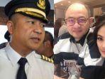 sosok-pilot-garuda-satrio-dewandono-dan-ari-askhara.jpg