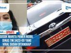 sosok-wanita-pamer-mobil-dinas-tni-3423-00-viral-sudah-ditangkap.jpg