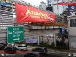 spanduk-bertuliskan-warga-jakarta-menolak-anarkisme.jpg
