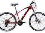 spesifikasi-united-berlin-2020-e-bike.jpg