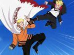 spoiler-anime-boruto-episode-173.jpg